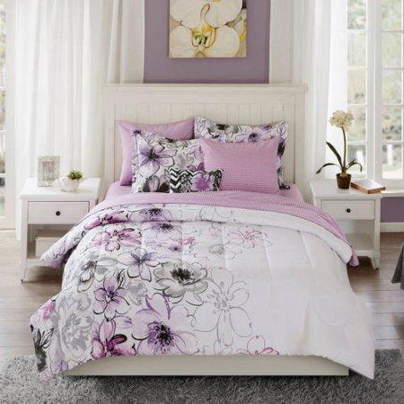 https://www.ebay.com/sch/i.html?_nkw=Mainstays+Watercolor+Floral+Bed+in+a+Bag+Comforter+Set&_sacat=0