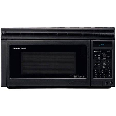https://www.ebay.com/sch/i.html?_nkw=Sharp+R1875T+1+1+cu+ft+850W+Over+the+Range+Convection+Microwave+Black&_sacat=0