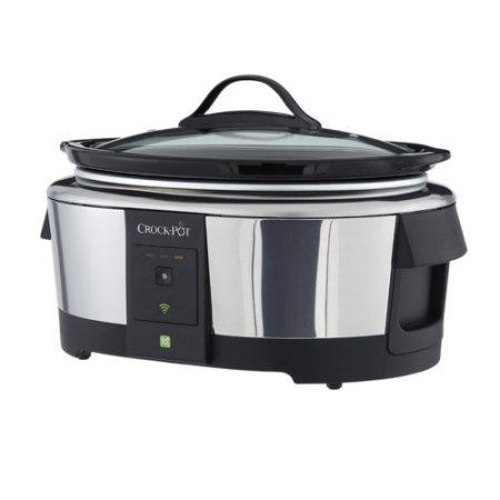 https://www.ebay.com/sch/i.html?_nkw=Crock+Pot+6+Quart+Wifi+Controlled+Smart+Slow+Cooker+Enabled+by+WeMo+Stainless+Steel+SCCPWM600+V2&_sacat=0