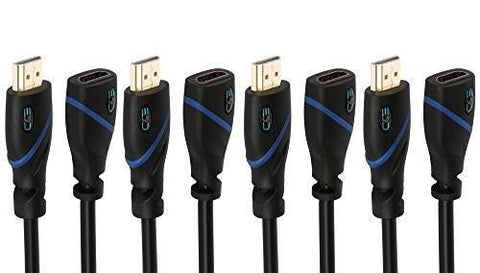https://www.ebay.com/sch/i.html?_nkw=C+E+4+Pack+High+Speed+HDMI+Extension+Cable+Male+to+Female+10+Feet+Supports+Ethernet+3D+and+Audio+Return+CNE516059&_sacat=0