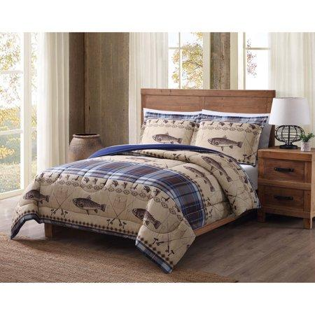 https://www.ebay.com/sch/i.html?_nkw=Remington+Fly+Fishing+Full+Queen+Comforter+Set&_sacat=0