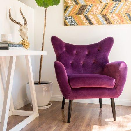 https://www.ebay.com/sch/i.html?_nkw=Noble+House+Simon+Fuchsia+New+Velvet+Arm+Accent+Chair&_sacat=0
