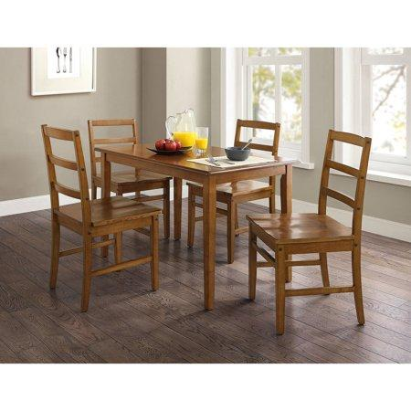 https://www.ebay.com/sch/i.html?_nkw=Mainstays+5+Piece+Dining+Set+Walnut+Finish+and+Solid+Wood+Seats&_sacat=0