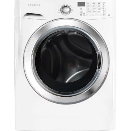 https://www.ebay.com/sch/i.html?_nkw=Frigidaire+FFFS5115P+Frigidaire+3+9+Cu+Ft+Front+Load+Washer+featuring+Ready+Ste&_sacat=0