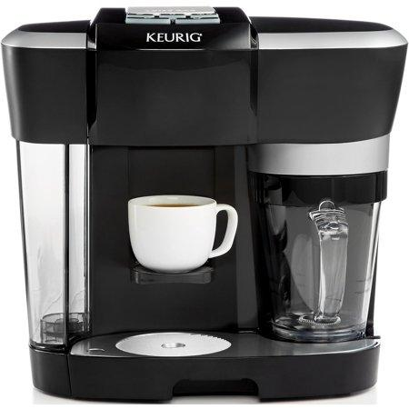 https://www.ebay.com/sch/i.html?_nkw=Keurig+Rivo+500+Cappuccino+Latte+System&_sacat=0