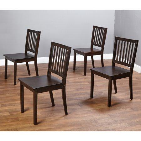 https://www.ebay.com/sch/i.html?_nkw=Shaker+Dining+Chairs+Set+of+4+Espresso&_sacat=0