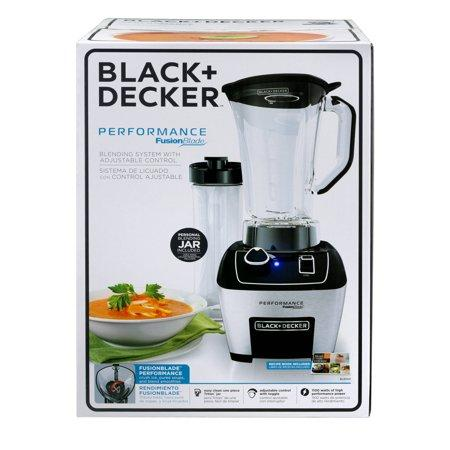 https://www.ebay.com/sch/i.html?_nkw=Black+Decker+Performance+Fusion+Blade+Blending+System+with+Adjustable+Control+Black+1+0+CT&_sacat=0