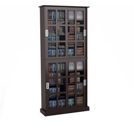 https://www.ebay.com/sch/i.html?_nkw=Atlantic+Windowpane+Media+Cabinet+Espresso&_sacat=0
