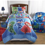 https://www.ebay.com/sch/i.html?_nkw=PJ+Masks+Bed+in+a+Bag+Bedding+Set&_sacat=0