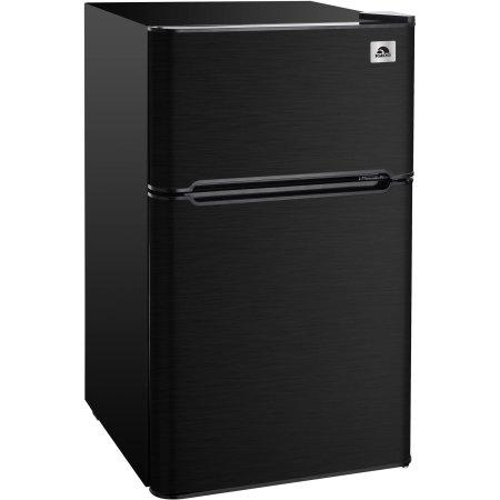 https://www.ebay.com/sch/i.html?_nkw=Igloo+4+5+cu+ft+Two+Door+Refrigerator+Black+Stainless+Steel&_sacat=0