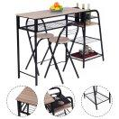 https://www.ebay.com/sch/i.html?_nkw=Goplus+3+PC+Pub+Dining+Set+Table+Chairs+Counter+Height+Home+Breakfast+w+Storage+Shelves&_sacat=0