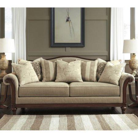 https://www.ebay.com/sch/i.html?_nkw=Ashley+Berwyn+View+Fabric+Sofa+in+Quartz&_sacat=0