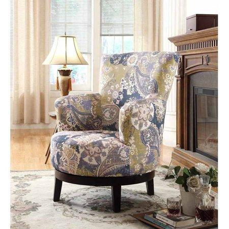 https://www.ebay.com/sch/i.html?_nkw=Nathaniel+Home+Zoey+Swivel+Accent+Chair+Flower+Pattern&_sacat=0