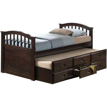 https://www.ebay.com/sch/i.html?_nkw=Acme+San+Marino+Full+Captain+Bed+Trundle+with+3+Drawer+Dark+Walnut&_sacat=0