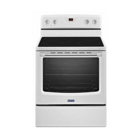 https://www.ebay.com/sch/i.html?_nkw=Maytag+MER8600DH+30+6+2+cu+ft+Freestanding+Electric+Range+with+4+Radiant+Burners+Silver+Handle+10+inch+3+200+Watt&_sacat=0