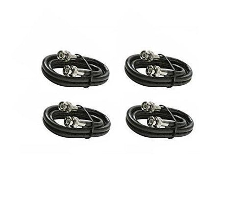 https://www.ebay.com/sch/i.html?_nkw=C+E+CNE20962+3+BNC+BNC+RG6+Patch+Cable+UL+Black+4+Pack&_sacat=0
