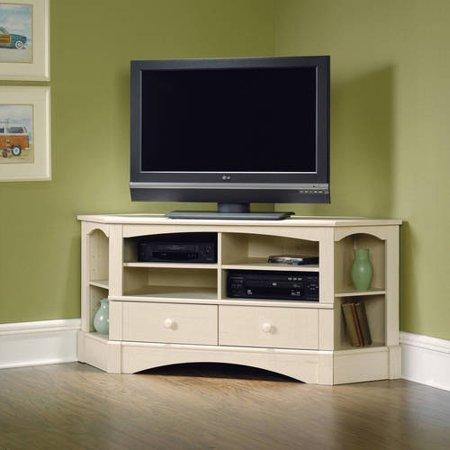 https://www.ebay.com/sch/i.html?_nkw=Sauder+Harbor+View+Corner+Entertainment+Credenza+for+TVs+up+to+42+in+Multiple+Finishes&_sacat=0