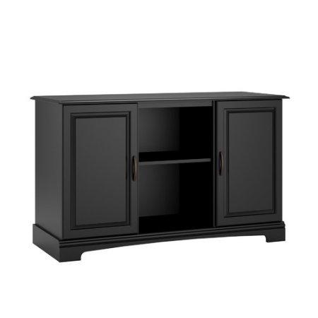 https://www.ebay.com/sch/i.html?_nkw=Altra+Furniture+Harbor+50+75+Gallon+Aquarium+Stand&_sacat=0