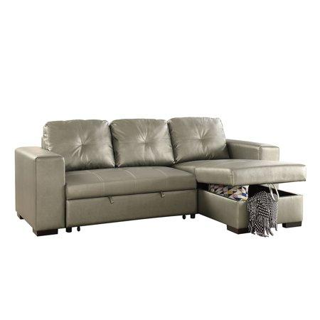 https://www.ebay.com/sch/i.html?_nkw=Bobkona+Forbes+Faux+Leather+2+Piece+Reversible+Sectional+with+Pull+Out+Bed+and+Compartment+in+Silver&_sacat=0