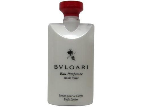 https://www.ebay.com/sch/i.html?_nkw=Bvlgari+Eau+Parfumee+Au+the+Rouge+Body+Lotion+2+5+oz&_sacat=0