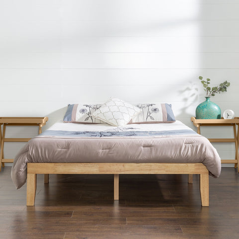 https://www.ebay.com/sch/i.html?_nkw=Zinus+Full+14+Inch+Wood+Platform+Bed+Natural+Finish&_sacat=0