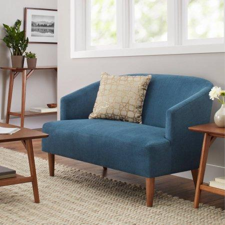 https://www.ebay.com/sch/i.html?_nkw=Better+Homes+and+Gardens+Reed+Mid+Century+Modern+Loveseat+Multiple+Colors&_sacat=0