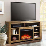 https://www.ebay.com/sch/i.html?_nkw=Better+Homes+and+Gardens+Bryant+Media+Fireplace+Console+Television+Stand+for+TVs+up+to+65+Rustic+Brown+Finish&_sacat=0