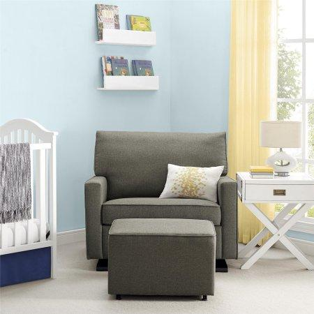 https://www.ebay.com/sch/i.html?_nkw=Baby+Relax+Coco+Chair+and+a+Half+Glider+Gray&_sacat=0