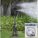 https://www.ebay.com/sch/i.html?_nkw=Outdoor+Garden+Patio+Fan+Water+Misting+Kit&_sacat=0