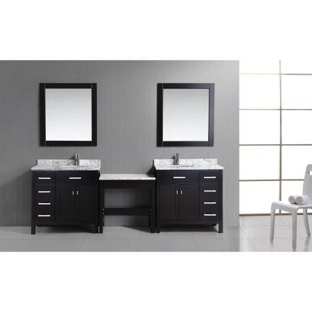https://www.ebay.com/sch/i.html?_nkw=Design+Element+London+36+in+Double+Bathroom+Vanity+with+Make+Up+Table&_sacat=0