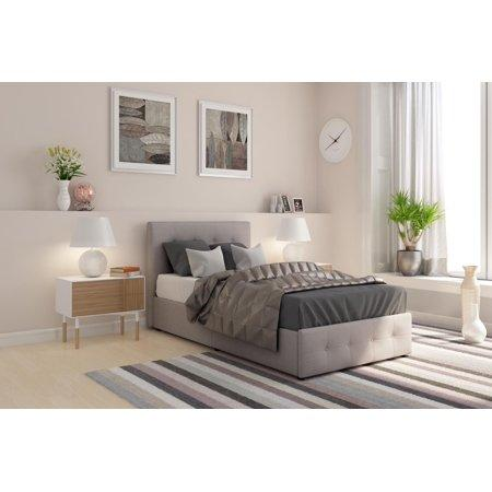 https://www.ebay.com/sch/i.html?_nkw=DHP+Rose+Upholstered+Bed+with+Storage+Gray+Linen+Multiple+Sizes&_sacat=0