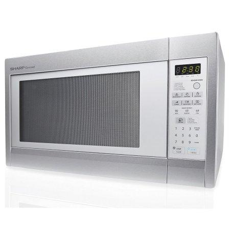 https://www.ebay.com/sch/i.html?_nkw=Sharp+2+2+cu+ft+1200+Watt+Stainless+Steel+Countertop+Microwave+Factory+Reconditioned&_sacat=0