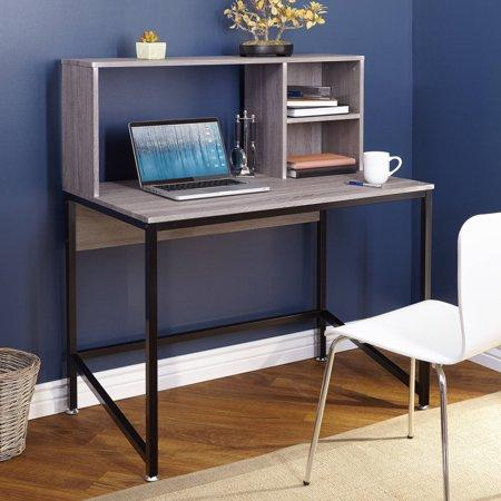 https://www.ebay.com/sch/i.html?_nkw=Porter+Desk+with+Hutch+Black+Gray&_sacat=0
