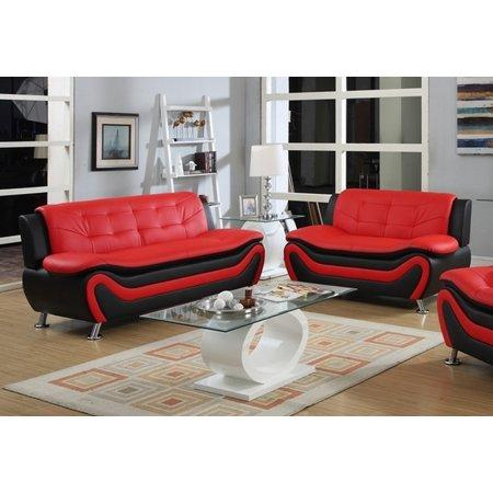 https://www.ebay.com/sch/i.html?_nkw=Frady+2+pc+Black+and+Red+Faux+Leather+Modern+Living+Room+Sofa+and+Loveseat+set&_sacat=0
