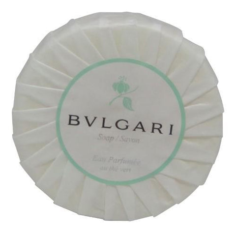 https://www.ebay.com/sch/i.html?_nkw=Bvlgari+au+the+vert+Green+Tea+Soap+lot+of+1+76oz+Bars+Total+of+3+5oz+Pack+of+2+&_sacat=0
