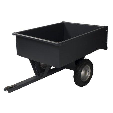 https://www.ebay.com/sch/i.html?_nkw=Precision+Products+Steel+Trailing+Dump+Cart&_sacat=0