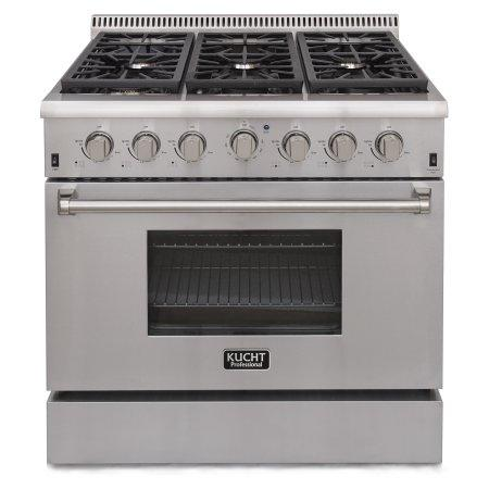 https://www.ebay.com/sch/i.html?_nkw=KUCHT+Professional+36+in+5+2+cu+ft+Natural+Gas+Range+with+Sealed+Burners+and+Convection+Oven+in+Stainless+Steel&_sacat=0