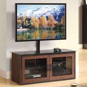 https://www.ebay.com/sch/i.html?_nkw=Whalen+Brown+Closed+Door+3+in+1+TV+Stand+for+TVs+up+to+55+&_sacat=0