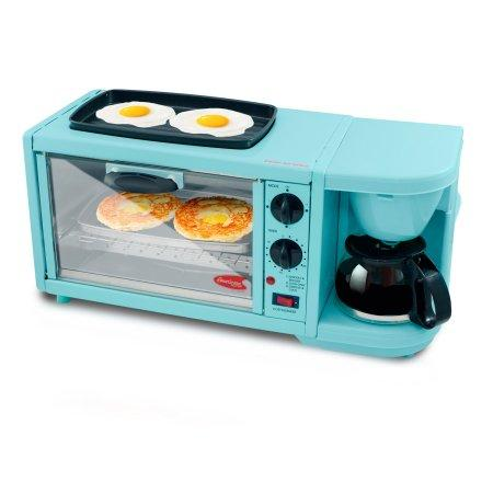 https://www.ebay.com/sch/i.html?_nkw=Americana+by+Elite+3+in+1+Extra+Large+Breakfast+Center+Coffee+Toaster+Oven+Griddle+Blue&_sacat=0