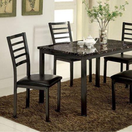 https://www.ebay.com/sch/i.html?_nkw=Colman+Modern+Dining+Table+In+Black&_sacat=0
