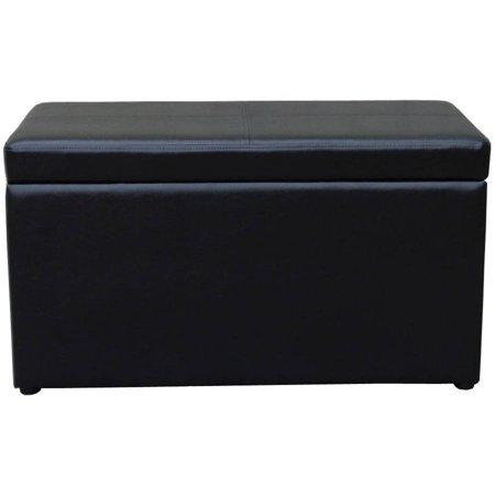 https://www.ebay.com/sch/i.html?_nkw=Better+Homes+and+Gardens+30+Inch+Hinged+Storage+Ottoman+Brown&_sacat=0
