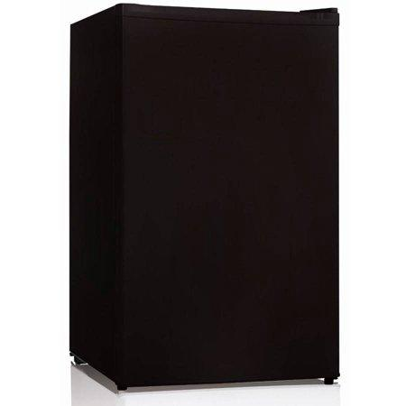 https://www.ebay.com/sch/i.html?_nkw=3+0+cu+ft+Upright+Freezer+Black&_sacat=0