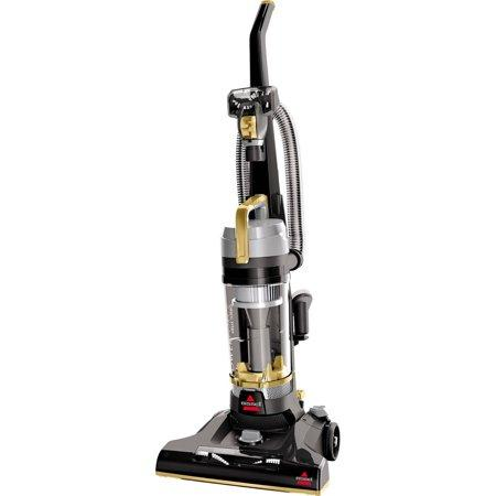 https://www.ebay.com/sch/i.html?_nkw=BISSELL+Powerforce+Helix+Turbo+Upright+Vacuum+17013&_sacat=0
