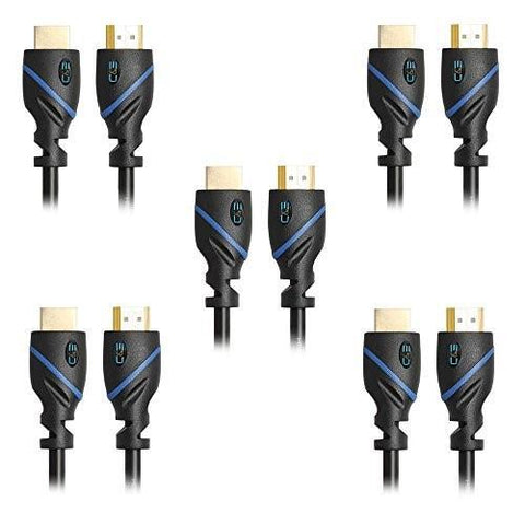 https://www.ebay.com/sch/i.html?_nkw=+1+5+Feet+HDMI+Cable+1080p+4K+3D+High+Speed+with+Ethernet+ARC+Latest+Version+5+Pack&_sacat=0