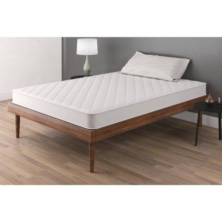 https://www.ebay.com/sch/i.html?_nkw=Mainstays+6+Bonnell+Coil+Full+Mattress&_sacat=0