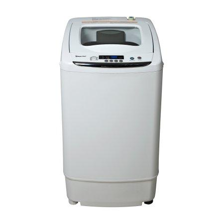 https://www.ebay.com/sch/i.html?_nkw=Magic+Chef+0+9+cu+ft+Compact+Topload+Washer+White&_sacat=0