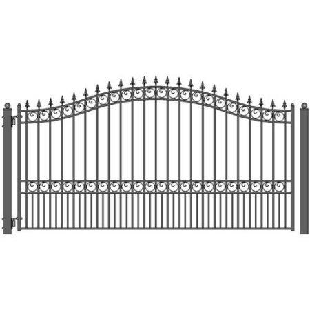 https://www.ebay.com/sch/i.html?_nkw=ALEKO+Driveway+Iron+Steel+Gates+London+Style+16+Single+Swing&_sacat=0