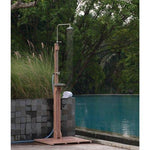 https://www.ebay.com/sch/i.html?_nkw=Maldives+Outdoor+Shower&_sacat=0
