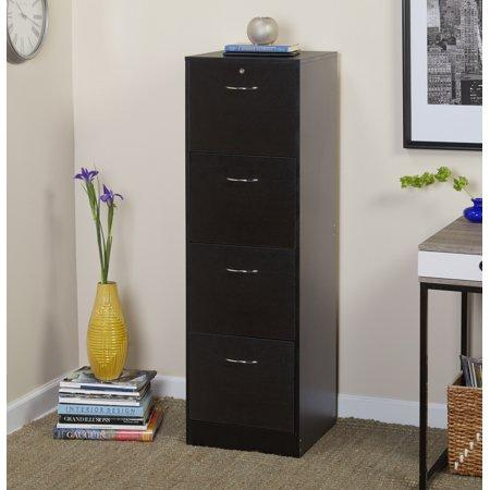 https://www.ebay.com/sch/i.html?_nkw=Wilson+4+Drawer+Vertical+Wood+Lockable+File+Cabinet+Black&_sacat=0