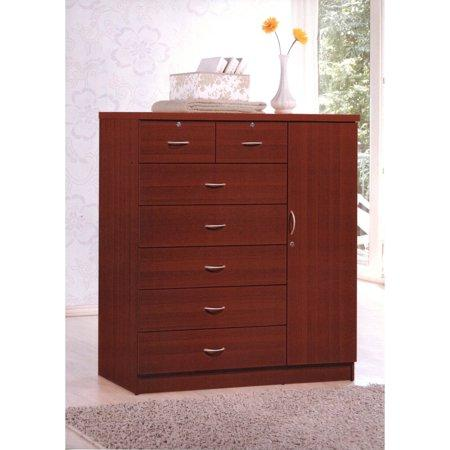 https://www.ebay.com/sch/i.html?_nkw=7+DRAWER+CHEST+W+1+DOOR+BEECH&_sacat=0